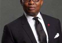 UBA's LEO: Celebrating Three Years Of Revolutionised Banking Services-marketingspace.com.ng