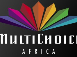 MultiChoice Decries Monopoly Allegations By Broadcasting Regulators-marketingspace.com.ng