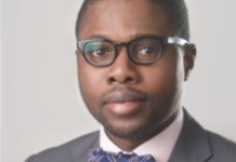 Zedcrest Group Appoints Olumide Odewole As New Chief Financial Officer-marketingspace.com.ng