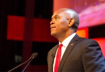 Heirs Holdings Significantly Expands Oil And Gas Portfolio…Acquires 45% of OML 17 From Shell, Total And ENI-marketingspace.com.ng