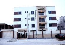 Ziroc Residence Rededicates To Customer Satisfaction-marketingspace.com.ng
