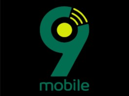 Ibadan Welcomes 4G LTE Service From 9mobile-marketingspace.com.ng