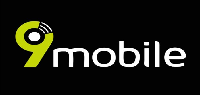 9mobile Commences NIN Registration at Select Experience Centers-marketingspace.com.ng