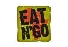 Eat'N' Go Overhaul And Reopens Saka Tinubu Outlet-marketingspace.com.ng
