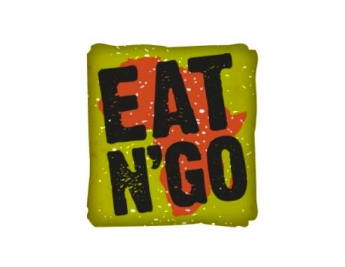 Eat'N' Go Overhaul And Reopens Saka Tinubu Outlet-marketingspace.com.ng