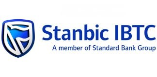 Stanbic IBTC Gives N34.8m In Scholarship To Successful UTME Students-marketingspace.com.ng