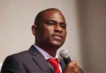 Airtel's CEO, Ogunsanya, Identifies Strategies For Leading During Turbulent Times-marketingspace.com.ng