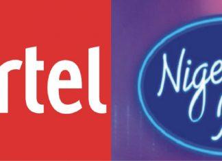 AirtelAnnounces Sponsorship of 'The Voice Nigeria Season 3'-marketingspace.com.ng