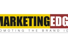 MARKETING EDGE Announces Inaugural Virtual Quarterly Summit-marketingspace.com.ng