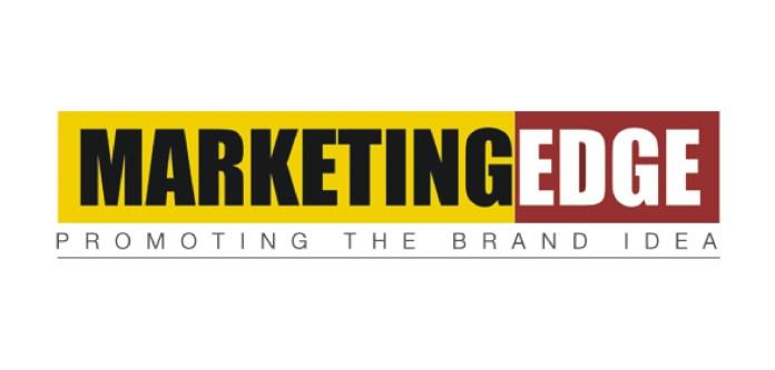 MARKETING EDGE Announces Inaugural Virtual Quarterly Summit-marketingspace.com.ng