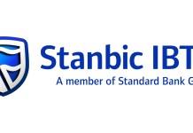 Brandishing Stanbic IBTC's Impressive Gender Equity Scorecard-marketingspace.com.ng