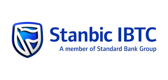 Brandishing Stanbic IBTC's Impressive Gender Equity Scorecard-marketingspace.com.ng