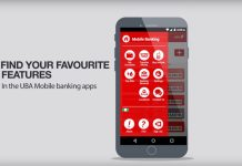 UBA Reimagines Digital Banking, Gives Customers More Control, Convenience With New Mobile App-marketingspace.com.ng