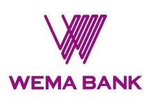Wema Bank Hosts Webinar To Mark IWD 2021-marketingspace.com.ng