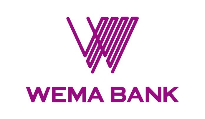 Wema Bank Hosts Webinar To Mark IWD 2021-marketingspace.com.ng