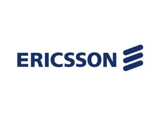 Ericsson Recognized For COVID-19 Response Leadership By Global Business Alliance-marketingspace.com.ng