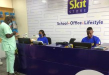 SKLD Launches New Campaign To Reward Retail, Wholesale Customers-marketingspace.com.ng