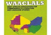 WAACLALS Calls For Demonetisation Of Political Positions In Africa-marketingspace.com.ng