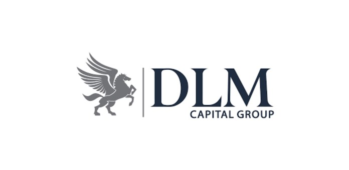 DLM Capital Group Retains Position As Best Structured Finance And Securitization Team In West Africa-marketingspace.com.ng