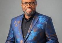 Idorenyen Enang Emerges New NIMN President-marketingspace.com