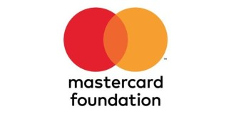 Alluvial Partners Mastercard Foundation, To Train 50 Women In Tractor Operations-marketingspace.com.ng