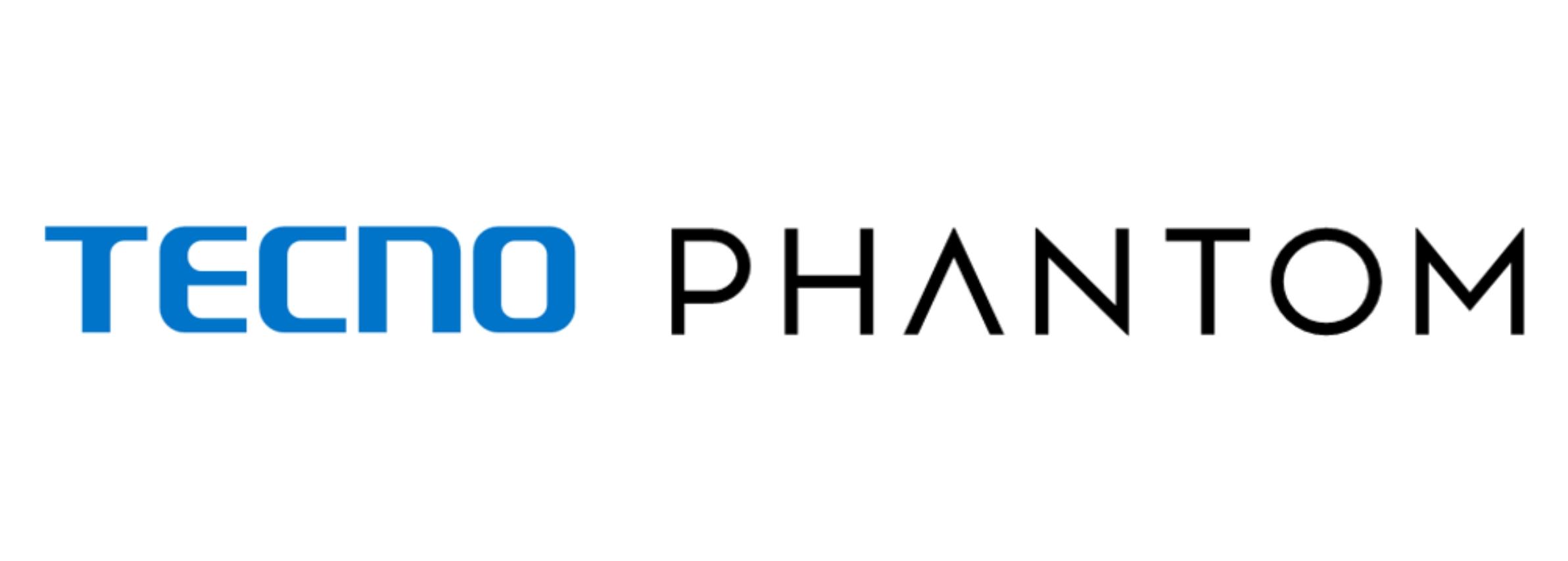 TECNO To Re-define PHANTOM As Flagship Sub-Brand - Marketing Space l Brands  and Marketing in Nigeria
