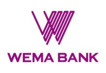 Wema Bank Launches *945# Democracy Campaign, Lavishes Cash, Gifts On Customers-marketingspace.com.ng