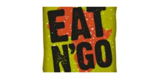 Eat'N'Go Reaches Milestone With The Opening Of Over 150 Stores In Africa-marketingspace.com.ng