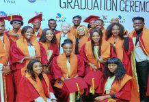 "EbonyLife Academy Alumni ""Creative Sixteen"" Set To Lead The Movie Industry-marketingspace.com.ng"
