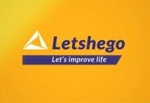Letshego Launches Digital Platform To Celebrate Spirit Of Africa -marketingspace.com.ng