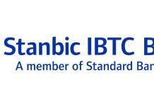 Stanbic IBTC Bank Identifies Opportunities For SME Growth In Nigeria-marketingspace.com.ng