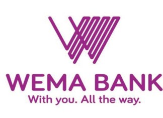 Wema Bank Rewards Customers In 5 For 5 Promo-marketingspace.com.ng
