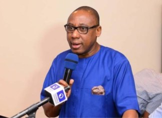 APRA President Calls For PR Recognition As The World Celebrates PR Day-marketingspacee.com.ng