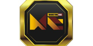 MARKETING EDGE Summit & Awards Gathers Momentum-marketingspace.com.ng