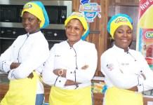 Onga Crowns Nigeria's Next Top Chef-marketingspace.com.ng