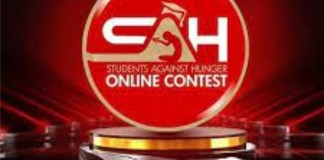 Students Against Hunger Contest: Liberators Take Hunger Story To Nigerians …Eye N100m Cash Prize-marketingspace.com.ng