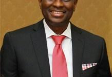 Airtel Africa CEO-Designate, Segun Ogunsanya, Named African Business Leader Of The Year-marketingspace.com.ng