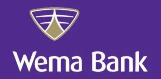 Wema Bank Boosts SMEs, Launches Business School-marketingspace.com.ng