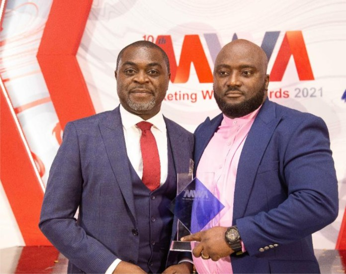 Lilvera Group Continues To Scoop Top Honours In The Industry-marketingspace.com.ng
