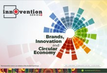 2021 Verdant Zeal 'Innovention' Series Sets Circular Economy On The Front Burner-marketingspace.com.ng