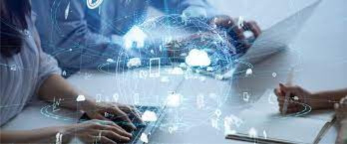 Access To Internet, Digital Devices, Critical To Learning For The Future Of Work-marketingspace.com.ng