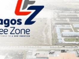 Lagos Free Zone Wins fDi2021 Global Free Zones Of The Year Award.-marketingspace.com.ng