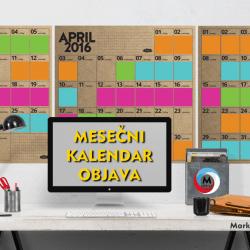 facebook-post-calendar-marketing-srbija
