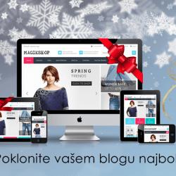 akcija-novi-websajt-cena-beograd-msrbija-bloger-fest-2017