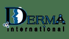 derma-international-serbia-logo