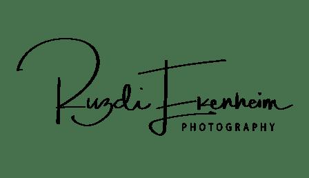 ruzdi-ekenheim-logo-min