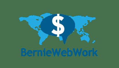 bernie-web-work-min