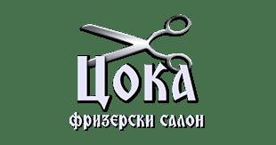 coka-frizerski-salon-web-dizajn-min