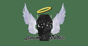 lunam-et-stellas-pogrebna-sluzba-logo-min