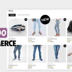 Kako-dodati-proizvod-Woocommerce-shop-korak-pokorak-marketing-srbija-min